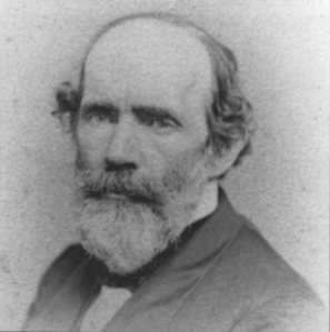 Ornithologist John Cassin named the Ross's Goose in 1861 in honor of Bernard Ross, who helped convince scientists that this small goose of the Arctic tundra was a true species.