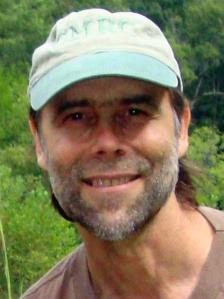 Daniel C. Dourson