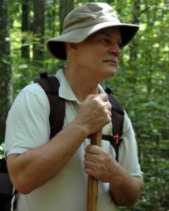 Randy+Hedgepath+-The+Naturalist+(2)