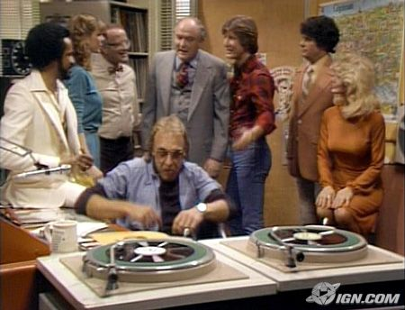 wkrp-in-cincinnati-the-complete-first-season-20070426114009951