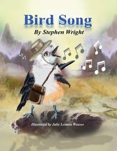 Bird-SongBOOK
