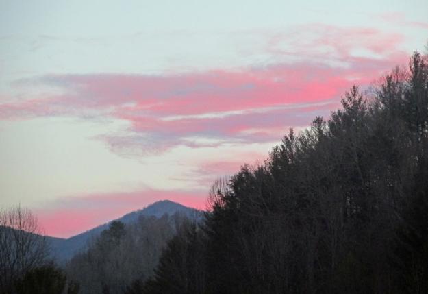 RM-Sunset-Dec17