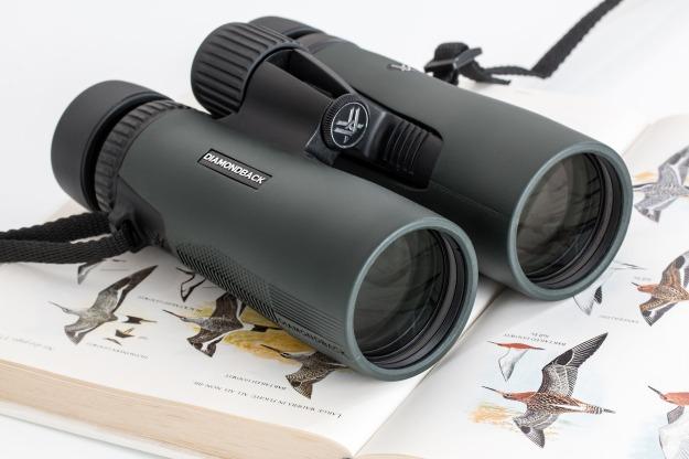 binoculars-2164526_1920