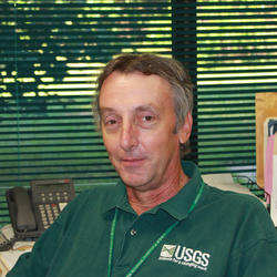 Bruce Peterjohn