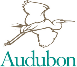 National_Audubon_Society_logo (1)