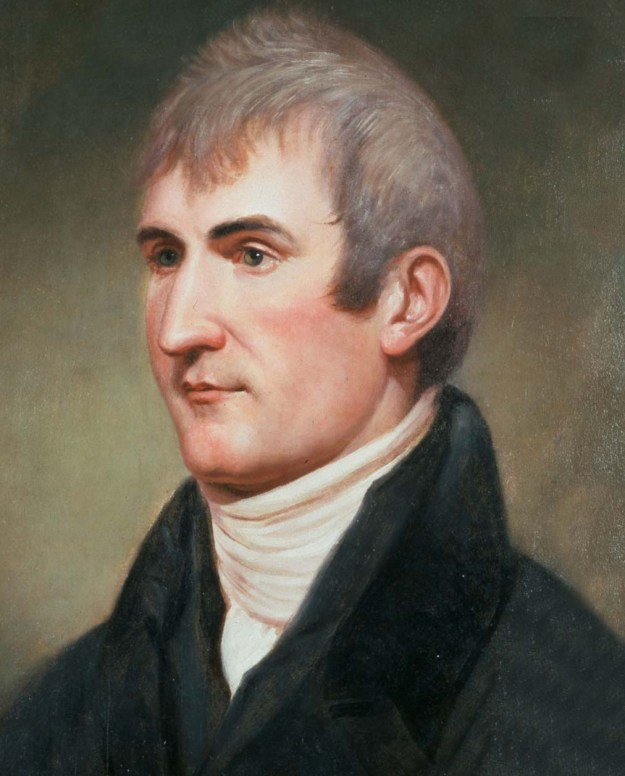 Meriwether_Lewis-Charles_Willson_Peale